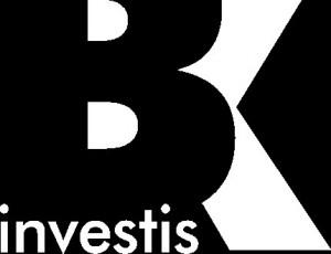BKinvestis_logo (2)