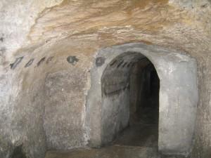 podzemí 014